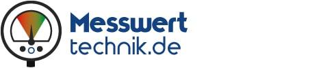 messwerttechnik.de